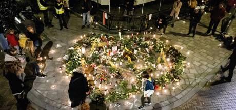 Half jaar cel en werkstraffen voor fatale 'pedojacht' Arnhem