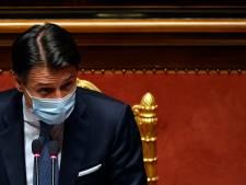 L'Italie resserre la vis pour éviter un redémarrage de la pandémie