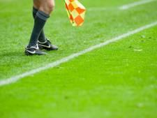 KNVB doet onderzoek naar voetbalgeweld bij Utrechtse jeugdteams