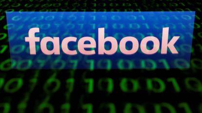 """VN-gezant: """"Terreurregel van Facebook wordt misbruikt"""""""