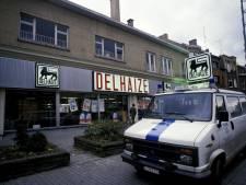 Une nouvelle piste dans l'affaire des Tueurs du Brabant: une arme rare saisie
