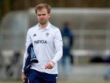 Ook duel met Almere verplaatst na corona-uitbraak bij HC Tilburg