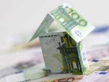 'Voorstel lage hypotheek funest voor starter'