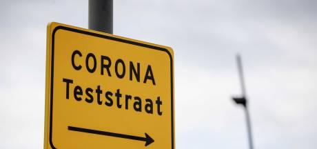 West Betuwe sluit publieksbalies: acht medewerkers hebben corona