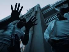 Justitie vervolgt voor het eerst twee drillrappers voor opruiing in videoclip