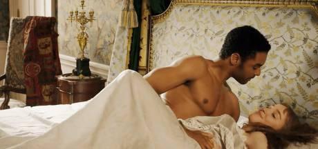 Net Downton Abbey maar dan met seks: waarom Netflix-hit Bridgerton zo populair is