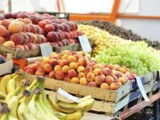 Prijzen groente en fruit zullen stijgen door gascrisis, maar wanneer en hoeveel?