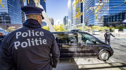 België en Duitsland meest om hulp gevraagde landen inzake terrorismedossiers