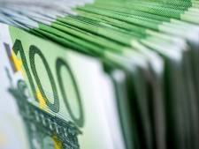 Hoe komt Etten-Leur ineens aan al dat geld?