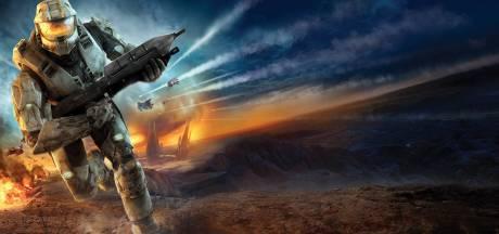 Halo 3 krijgt na ruim tien jaar nieuwe multiplayermap