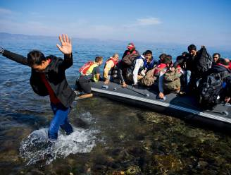 "IMF: ""Migrantencrisis last voor begroting, maar troef voor groei"""