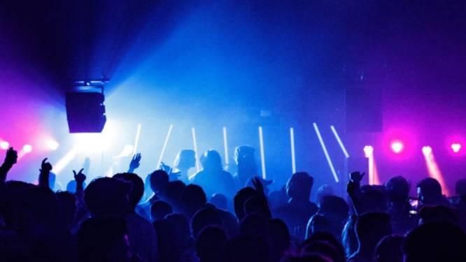 Voorsmaakje van het nachtleven en feestweekend onder de kerktoren: 5x uit dit weekend in en rond Antwerpen