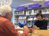 Lilianne Ploumen: 'Natuurlijk moet de tunnel tolvrij worden'