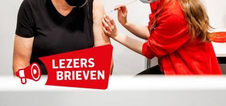 Reactie op column Saskia Noort: 'Niet laaggeletterd en geen aso, maar geen vertrouwen in AstraZeneca'