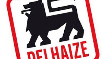 Delhaize gaat voor nieuwbouw