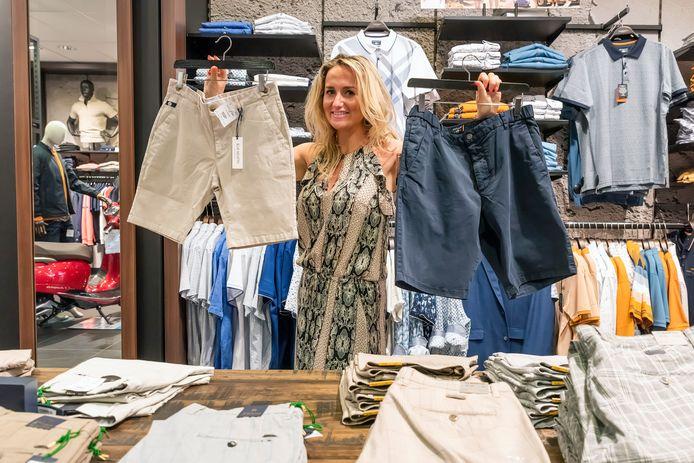Charlotte de Keijzer van Style Van Gastel in Etten-Leur ziet ze graag zo.