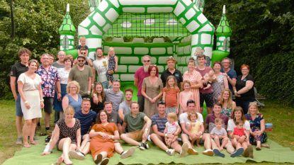 """Lokerse Feesten wil toekomst vrijwilligerswerking veiligstellen: """"Werkgroep om jongere generaties aan boord te halen"""""""