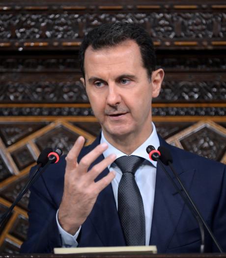 CDA: Nederland moet 'knieval maken' en met Assad praten over uitreizigers