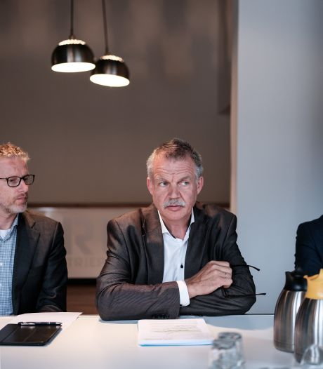 Burgemeester verdedigt aanstelling ex-wethouder Van de Wardt bij de nieuwe sociale dienst