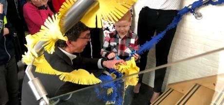 Smeekbede van moeder om sluiting Apeldoornse basisschool te voorkomen: 'Ik kan mijn zoontjes niet geven wat ze nodig hebben'