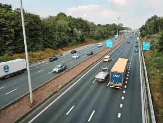 Nieuwe campagne meet luchtverontreiniging en geluidsoverlast op 71 plaatsen nabij E17 en R8