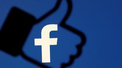 Onderzoek UA: Facebooklikes verraden politieke kleur