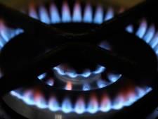 Prijs voor gas breekt door grens 1 euro per kubieke meter: 'Zorg over voorraad voor de winter'