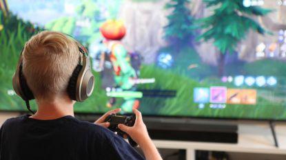 15-jarige gamer wint meer dan 110.000 euro met Fortnite-toernooi