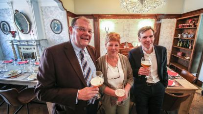 Brouwerij De Brabandere bezoeken? Het kan vanaf nu