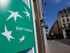 """BNP Paribas va réclamer 1,9 milliard de dividende à sa filiale belge: """"Indécent en ces temps de crise"""""""