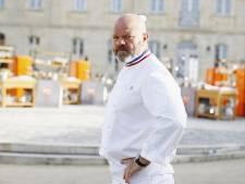 """Philippe Etchebest engage un vainqueur de """"Top Chef"""" pour son nouveau restaurant"""