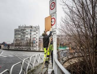 """""""Geen nieuwe LEZ's alstublieft"""": VAB roept steden en gemeenten op met betere maatregelen te komen"""