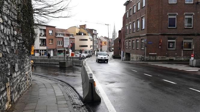 """Inwoners bedenken oplossingen voor mobiliteit dankzij Telraam-data: """"Knap dat dit Leuvense instrument stilaan Europa verovert"""""""