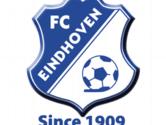 Broodnodige spits is eindelijk binnen: FC Eindhoven strikt Elisha Sam
