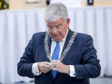 'Jan is de Mercedes onder de burgemeesters'