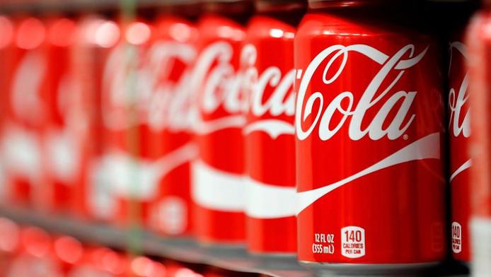 Pas encore de consensus entre Coca-Cola et Colruyt.