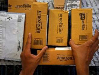 Amazon wil 150.000 seizoenswerknemers aanwerven in VS om eindejaarsrush door te komen
