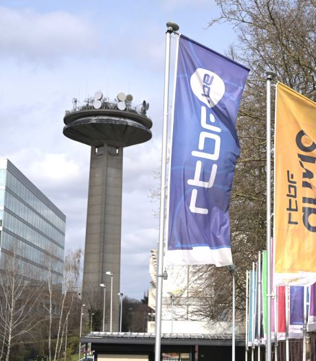 Deux plaintes contre la RTBF et RTL-TVI déclarées non fondées par le CDJ