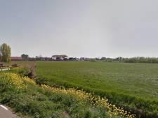 Nieuwbouw 't Suyt in Waddinxveen krijgt geen last van Bentwoudlaan, belooft gemeente