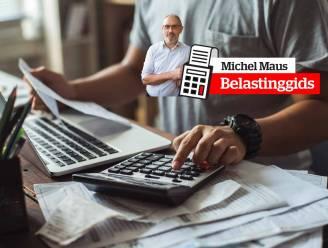 Nog één week voor je papieren belastingaangifte: onze fiscaal expert toont waarop je moet letten