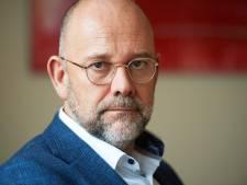 'Opeens klinkt stoere taal van wethouders over Polen': het is verkiezingstijd