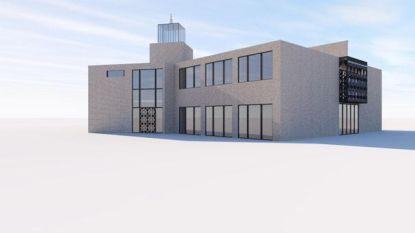 Benefiet levert 240.000 euro op voor islamitisch centrum