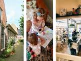 """Onze redactrice verkent kidsproof hotspots in Groningen: """"Drie dagen waren echt véél te kort om de stad te ontdekken."""""""