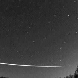 -meteoriet-vloog-zeer-laag-over-nederland
