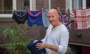 Waslijnen in Nederland zijn allesbehalve een uitstervend fenomeen.