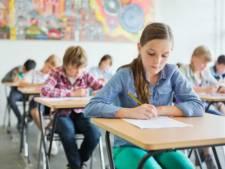 Wel of geen dyslexie? Diagnose verschilt per behandelaar