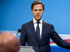 Rutte: Trump heeft een punt, er moet meer geld naar Defensie