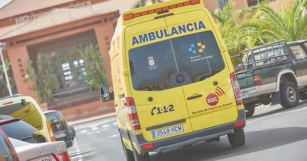 'Nederlandse omgekomen tijdens frontale botsing met camper op Spaanse snelweg'.