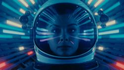 Amerikaans leger lanceert indrukwekkende reclamespot om ruimtevaart te promoten
