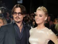 """Amber Heard à Johnny Depp: """"Personne ne croira jamais que je t'ai frappé"""""""